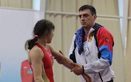 Григорий Брайко