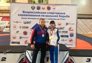 Алексей Пустотин